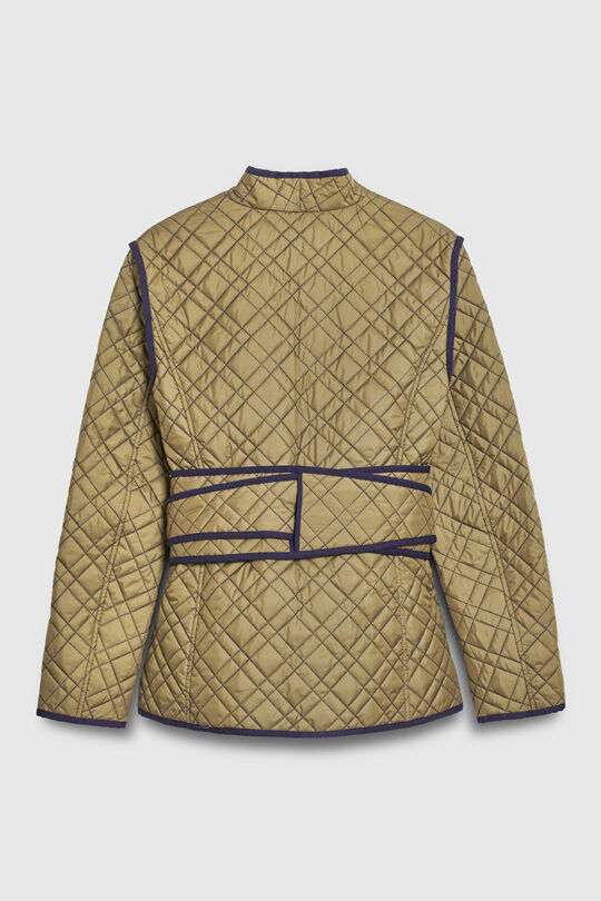 TheFold_Elstead_Reversible_Quilted_Jacket_Olive_Green_And_Navy_DO021_2108_2_v4.jpg