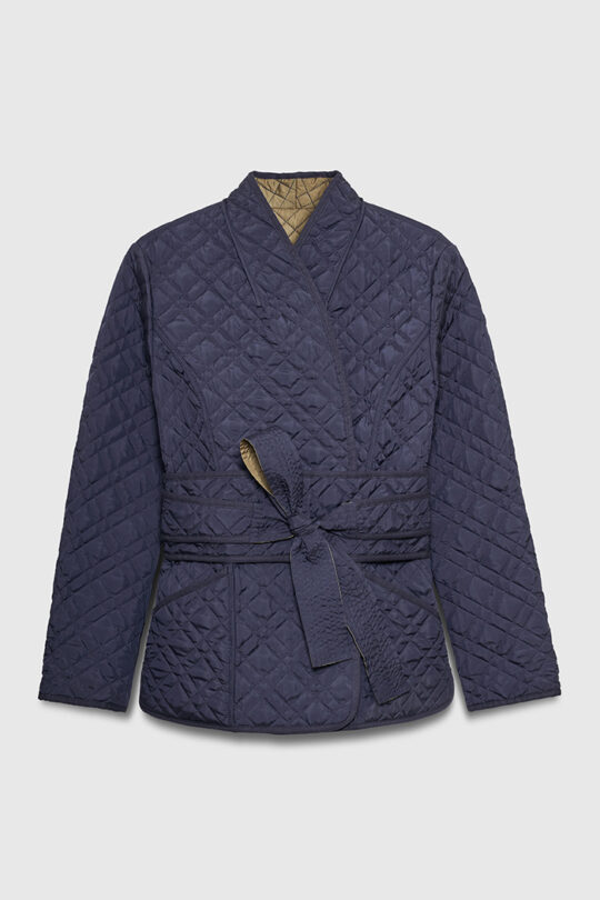 TheFold_Elstead_Reversible_Quilted_Jacket_Olive_Green_And_Navy_DO021_2108_3_v4.jpg