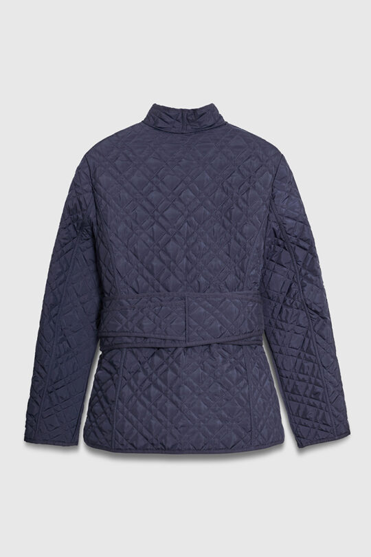 TheFold_Elstead_Reversible_Quilted_Jacket_Olive_Green_And_Navy_DO021_2108_4_v4.jpg