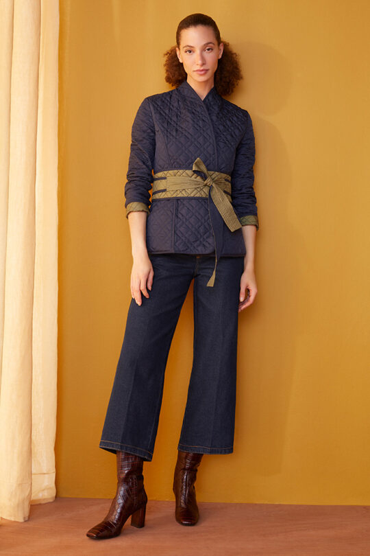 TheFold_Elstead_Reversible_Quilted_Jacket_Olive_Green_And_Navy_DO021_2108_6_v2.jpg