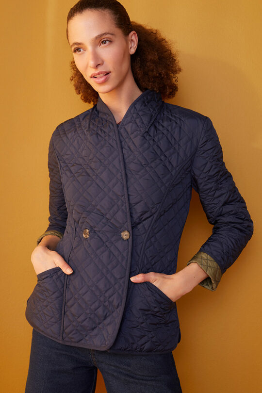 TheFold_Elstead_Reversible_Quilted_Jacket_Olive_Green_And_Navy_DO021_2108_7_v2.jpg