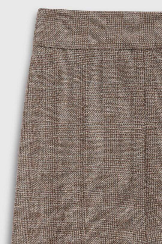 TheFold_Colville_Trousers_Grey_Stretch_Wool_Cashmere_DT115_2110_1_v4-1.jpg