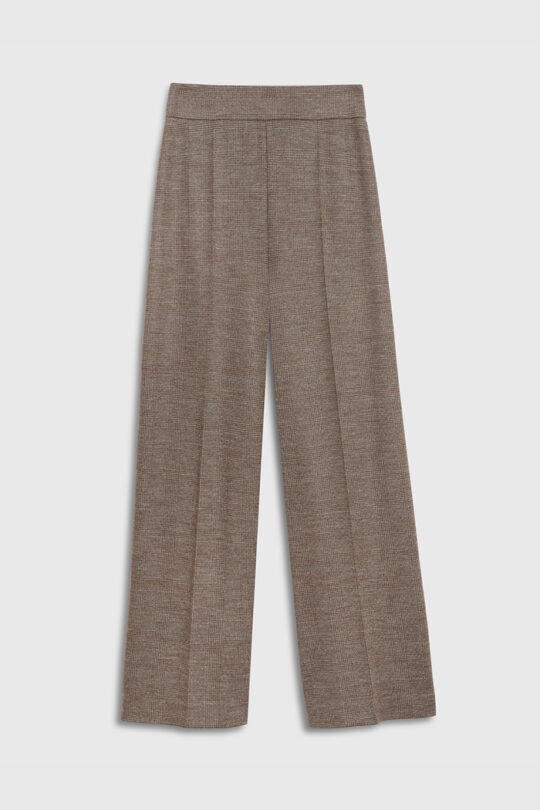 TheFold_Colville_Trousers_Grey_Stretch_Wool_Cashmere_DT115_2110_2_v4-1.jpg
