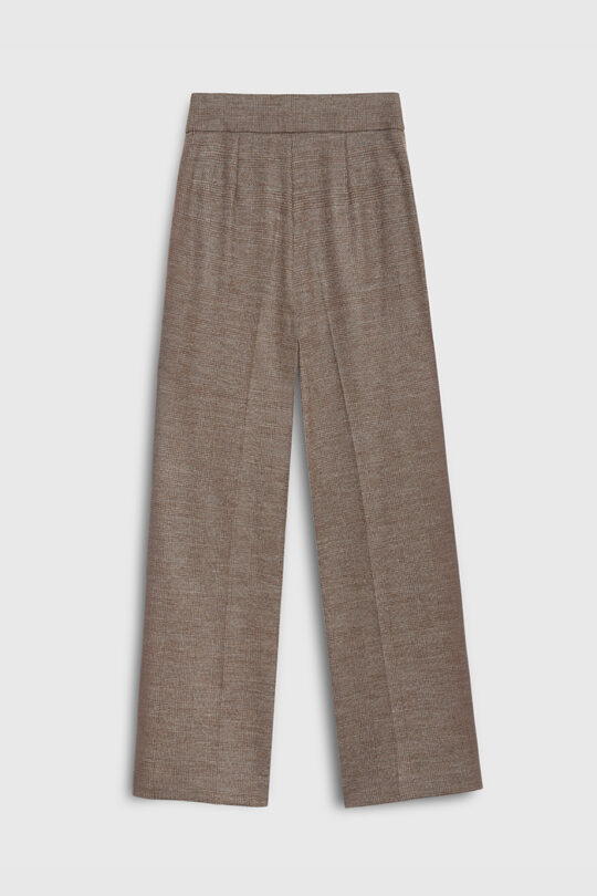 TheFold_Colville_Trousers_Grey_Stretch_Wool_Cashmere_DT115_2110_3_v4-1.jpg