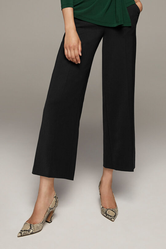 TheFold_Ultimate_Wool_Tailored_Culottes_Black_DT037_2110_1_v2