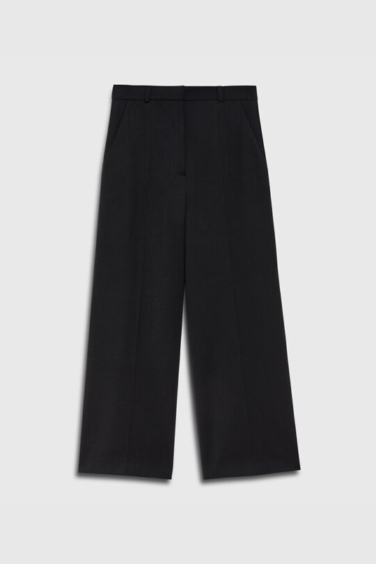 TheFold_Ultimate_Wool_Tailored_Culottes_Black_DT037_2110_1_v4