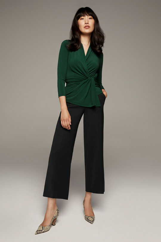 TheFold_Ultimate_Wool_Tailored_Culottes_Black_DT037_2110_2_v2