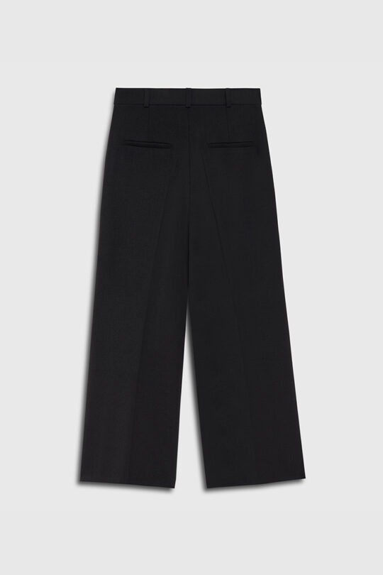 TheFold_Ultimate_Wool_Tailored_Culottes_Black_DT037_2110_2_v4