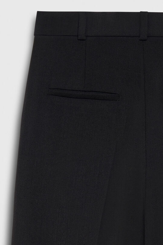 TheFold_Ultimate_Wool_Tailored_Culottes_Black_DT037_2110_3_v4