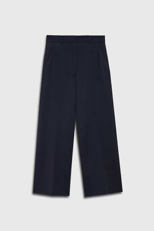 TheFold_Ultimate_Wool_Tailored_Culottes_Navy_DT038_2110_1_v4-1.jpg