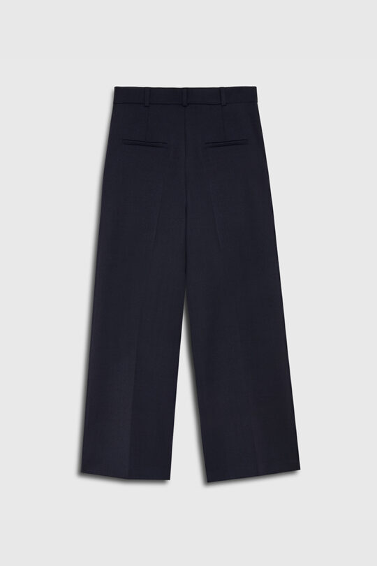 TheFold_Ultimate_Wool_Tailored_Culottes_Navy_DT038_2110_2_v4-1.jpg
