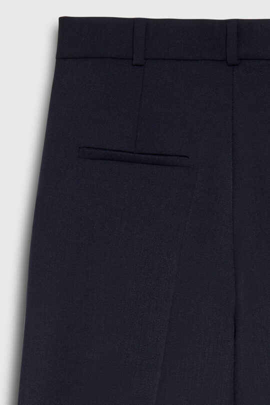 TheFold_Ultimate_Wool_Tailored_Culottes_Navy_DT038_2110_3_v4-1.jpg