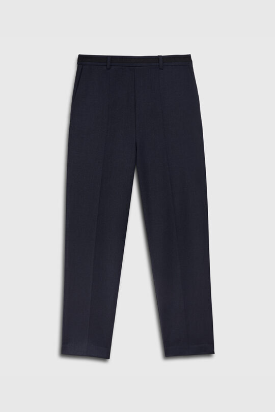 TheFold_Ultimate_Wool_Tapered_Trousers_Navy_DT040_2110_1_v4-1.jpg