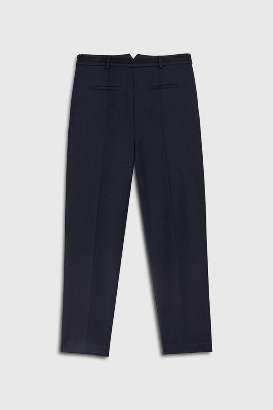 TheFold_Ultimate_Wool_Tapered_Trousers_Navy_DT040_2110_2_v4-1.jpg