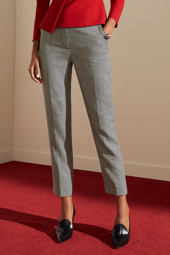 TheFold_Kingston_Trousers_Black_&_Ivory_Micro-Check_Wool_DT102_2111_1_v2
