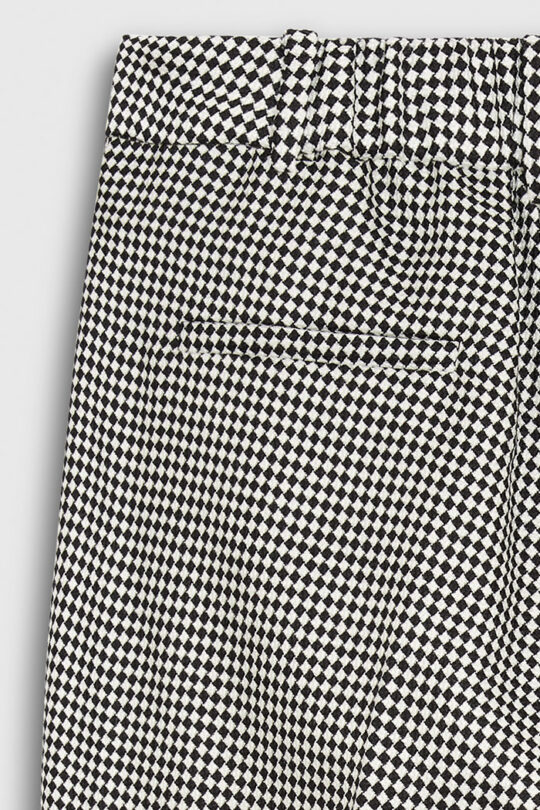 TheFold_Kingston_Trousers_Black_&_Ivory_Micro-Check_Wool_DT102_2111_1_v4