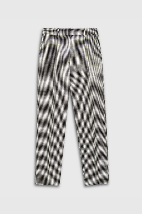 TheFold_Kingston_Trousers_Black_&_Ivory_Micro-Check_Wool_DT102_2111_2_v4