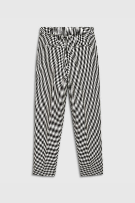 TheFold_Kingston_Trousers_Black_&_Ivory_Micro-Check_Wool_DT102_2111_3_v4